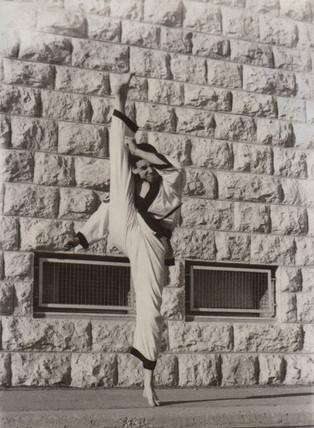 1980-מישל_מדר_מאמן_מועדון_רחביה-1.jpg