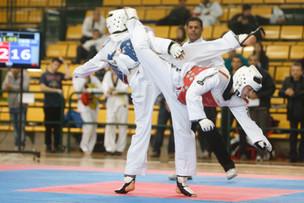 אליפות_ישראל_נוער_2012הילל.jpg
