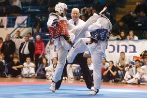 אליפות_ישראל_בוגרים_מוטי_לוגסי_1.jpg