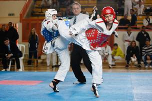 אליפות_ישראלקדם-קדטים2.jpg