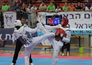 אליפות_ישראל_בוגרים1.jpg