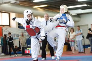אליפות_היחידה_לספורט_הסגי_-2010.jpg