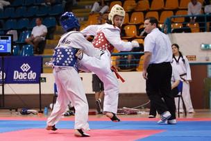 אליפות_שגריר_קוריאה_2010-2.jpg