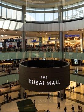 job-in-dubai-mall.jpg