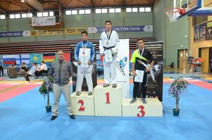 אליפות_ישראל_הבינלאומית_10.JPG