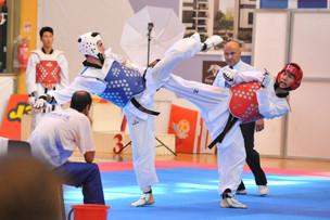 אליפות_ישראל_הבינלאומית1.JPG