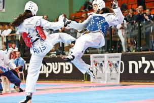 אליפות_ישראל_הבינלאומית_-4.jpg