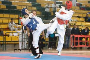 אליפות_ישראל_נוער_2012__רון_אטיאס.jpg