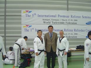 2006 03 16-אריה בייגן בסמניר טכני