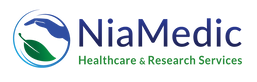 NiaMedic_logo_services.png