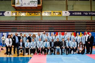 ישראל_הבינלאומית8.jpg