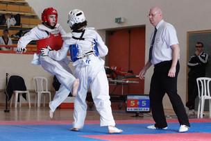 אליפות_ישראל_2010נוער.jpg