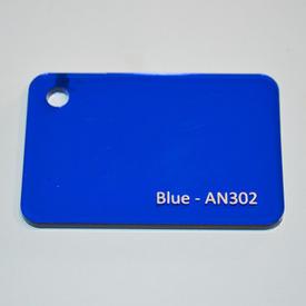 Blue-AN302.jpg