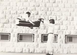 1980-מישל_מדר_מאמן_מועדון_רחביה-4.jpg
