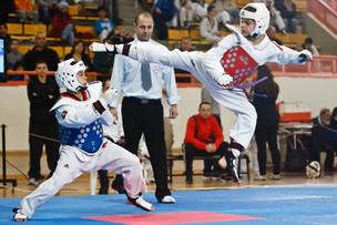 אליפות_ישראל_קדם-נוער1.jpg