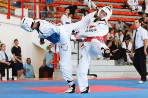 אליפות_ישראל_נוער-1.jpg