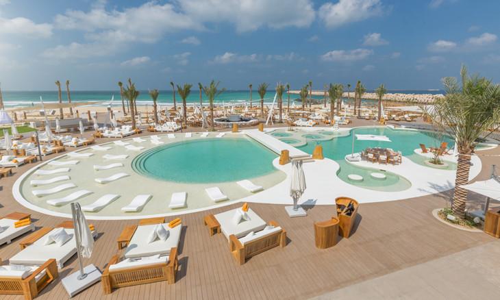2017_2_Best_Beaches_Dubai_base.jpg