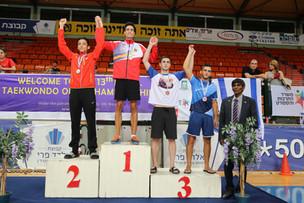 אליפות_ישראל_הבינלאומית9.JPG
