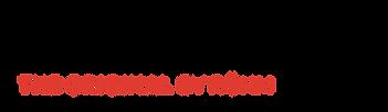 plexiglas_logo-tagline_bk-rgb.png
