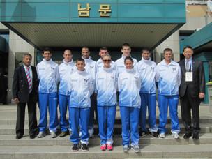 אליפות_עולם_בקוריאה_.JPG