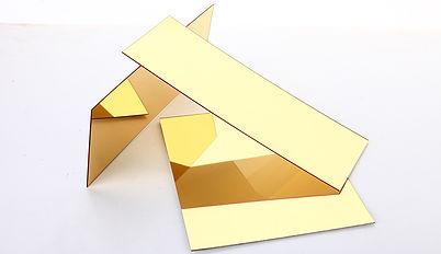 acrylic_mirror_gold1.jpg