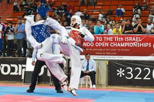 אליפות_ישראל_הבינלאומית-5.jpg