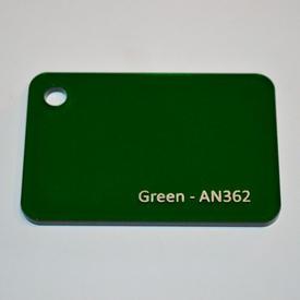 Green-AN362-500x500.jpg