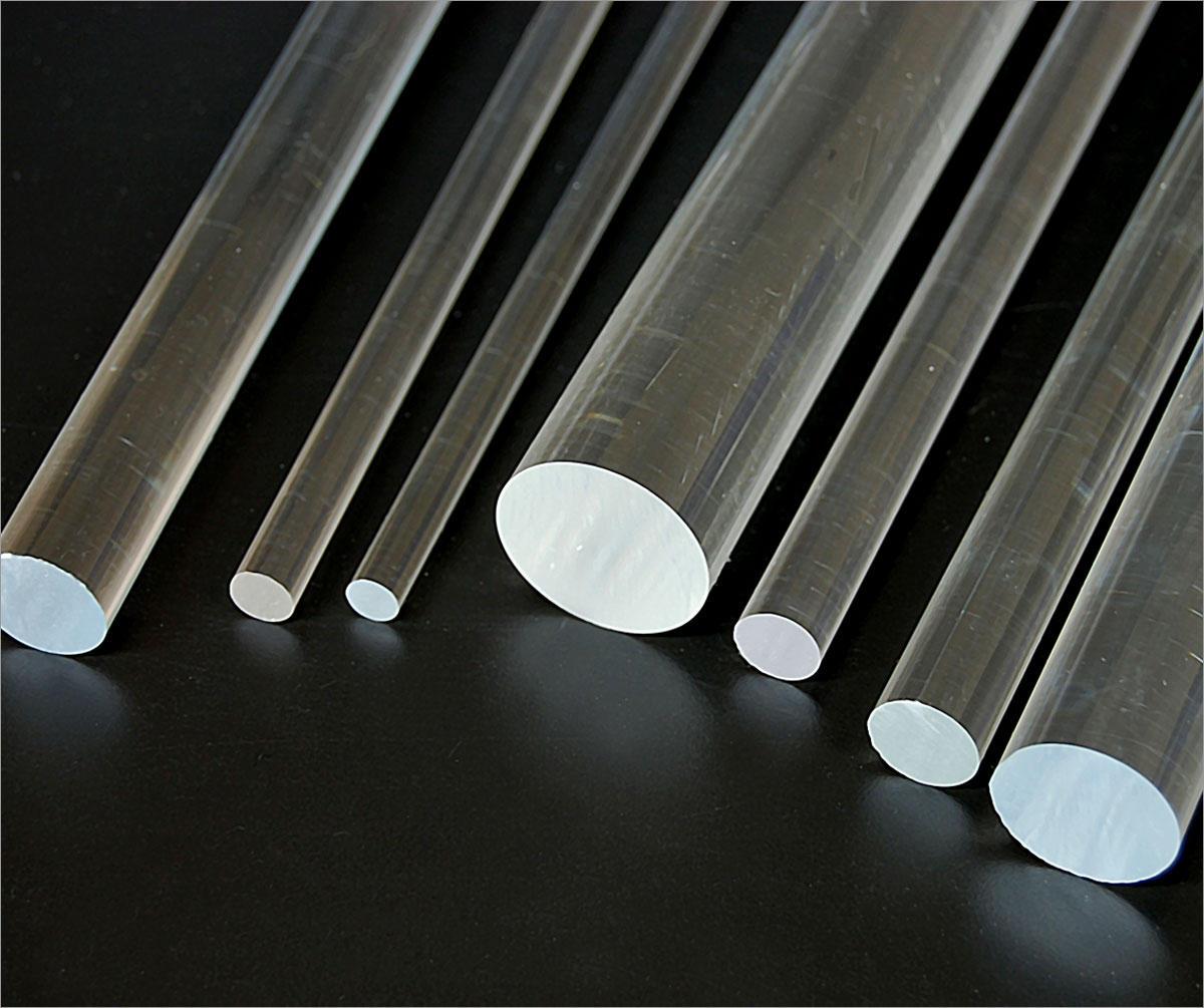 acrylic_rods-xl.jpg
