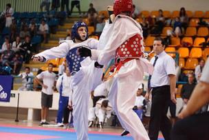 אליפות_שגריר_קוריאה_2010-רון_אטיאס.jpg