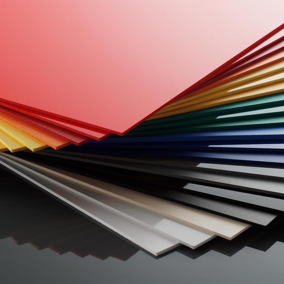 מוקצף PVC 2.jpg