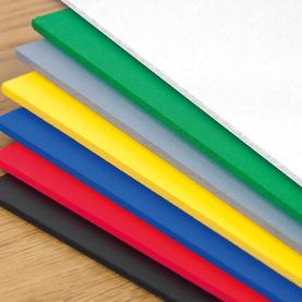 PVCמוקצף2.jpg