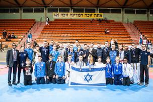 ישראל_הבינלאומית22.jpg