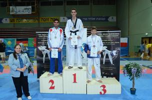 אליפות_ישראל_הבינלאומית_7.JPG