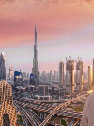 seo-service-in-Dubai-main.jpg