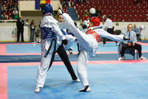 אליפות_אירופה_2010_בת_אל_קרב1-1.jpg