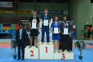 אליפות_ישראל_הבינלאומית_6.JPG