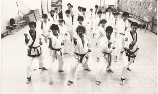 1978-מישל_מדר_מאמן_מועדון_רחביה_ירושלים.