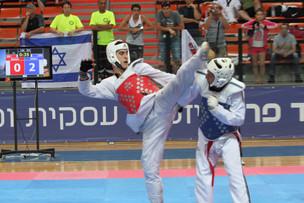אליפות_ישראל_בוגרים_5.jpg