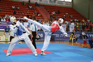 אליפות_ישראל_בינלאומית_6.JPG