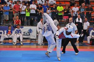 אליפות_ישראל_הבינלאומית_2.JPG