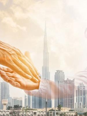 Dubai-free-zone-set-up.-compressor.jpg