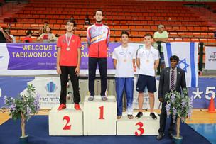 אליפות_ישראל_הבינלאומית11.JPG
