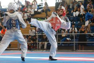 אליפות_ישראל_הבינלאומית_-רון_אטיאס_1.jpg