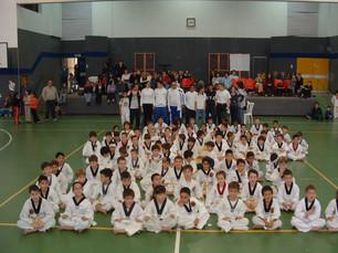 kids championships 2002
