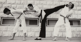 1980-מישל_מדר_מאמן_מועדון_רחביה-3.jpg