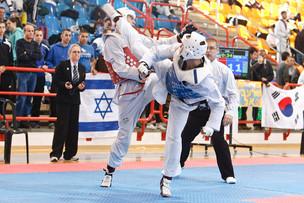 ישראל_בוגרים-1.jpg