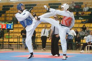 אליפות_ישראל_נוער_2012_לקטור_סרגיי_בן.jp