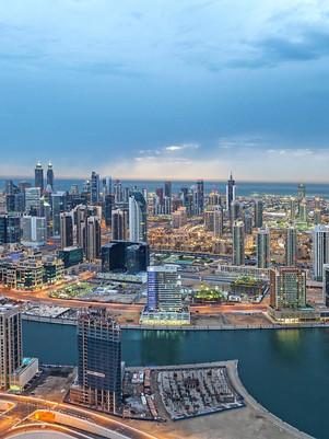 Systematica-Dubai-Business-Bay-Aerial-Vi
