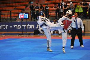 אליפות_ישראל_הבינלאומית_3.JPG