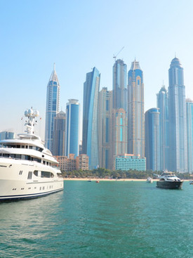 yacht-dubai-marina2-1.jpeg